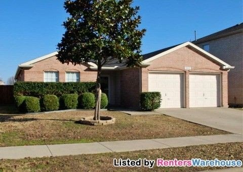 property_image - House for rent in Wylie, TX