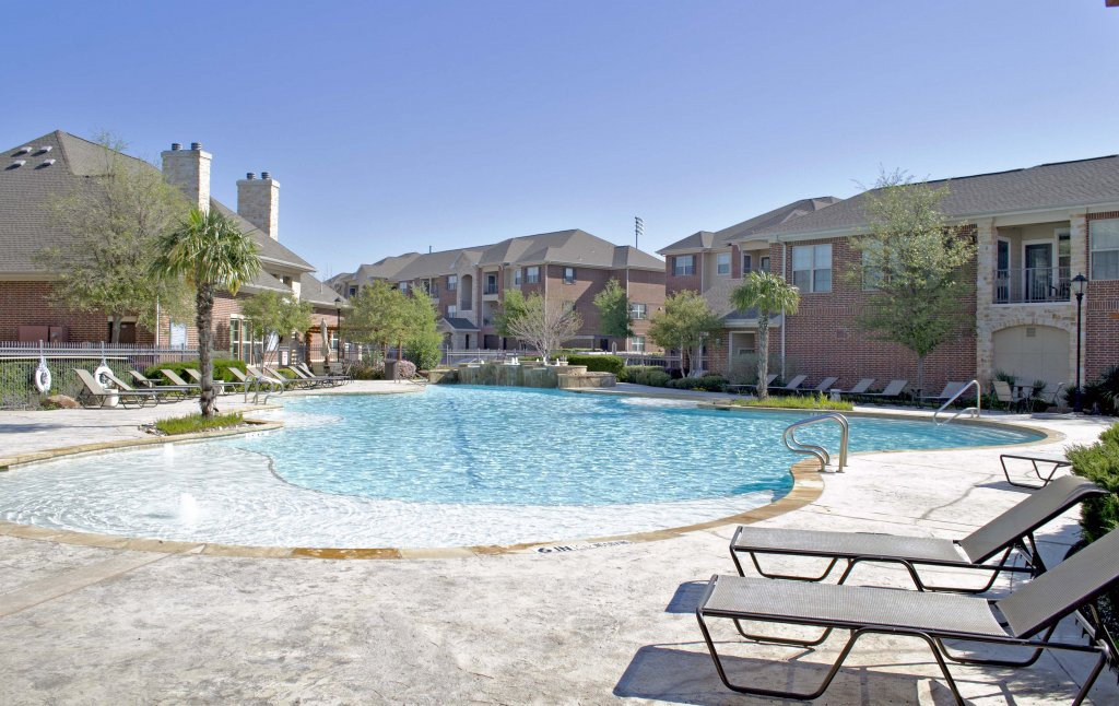 property_image - Apartment for rent in Wylie, TX